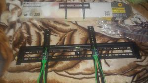 Rack Para Tv 55 Pulgadas Precio Muebles De Tv Imagui