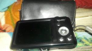 Vendo Camara Fotografica Lumix Panasonic
