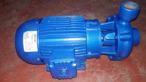 Bomba de agua con hidroneumatica lima posot class for Bomba de agua para riego de jardin