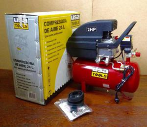 Compresor cilindrico de aire comprimido posot class - Compresor de aire comprimido ...