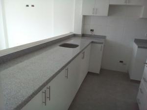 Marmol granito cuarzo silestone muebles trujillo posot class for Granito marmol cuarzo