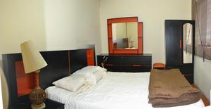 Juego de Dormitorio en venta