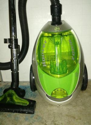 Remato aspiradora electrolux con hepa posot class for Aspiradora con filtro hepa