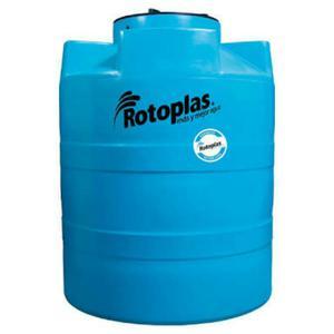 Lavado de cisterna y tanque de agua posot class for Tanque cisterna