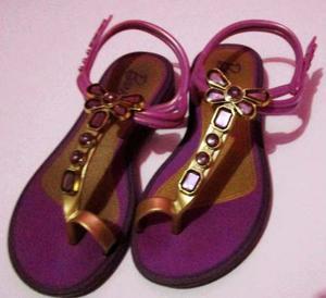 Zapatillas,zapatos De Niña Lot4x100 Oferta.