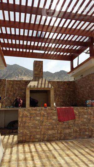 Policarbonato techos cocheras patios terrazas posot class for Techos en madera para patios
