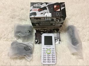 Celular Azumi L3Ga Lite Ii Nuevo
