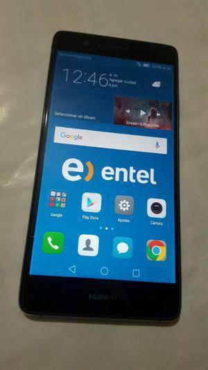 Huawei P9 Lite Libre para Los Operadores