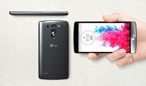 LG G3 BEAT LIBRE! ESTADO 9 DE 10.