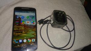 Remate Moto G4 Plus Nuevo
