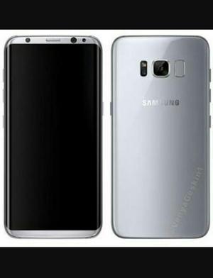 Samsung Galaxy S8 y s8 plus Tienda Fisica