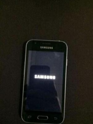 Vendo Samsung Galaxy J1 Mini