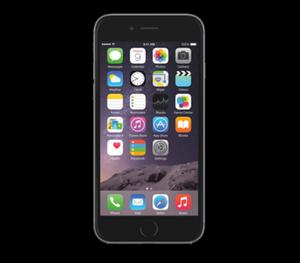 Vendo iPhone 6 Plus de 64. Gb