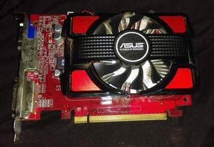 Asus Radeon R Gb Gddr5