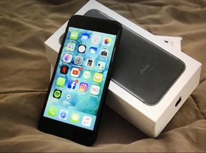 Remato iPhone 7 32Gb Libre
