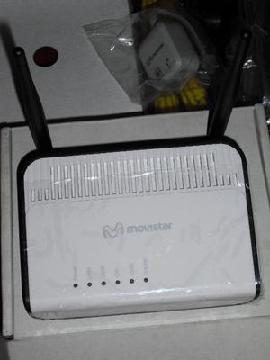 Router Askey Marco Polo