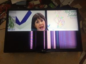Tv Lg 24 Pulgadas Repuesto