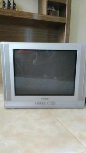 Vendo Televisor de 22 Pulgadas Sansumg