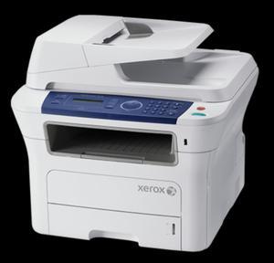 Impresora Multinacional Xerox