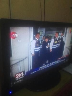 Remato Televisor 32