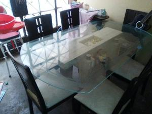 Base de marmol para mesa de comedor remato posot class for Vendo marmol travertino