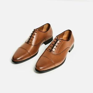 Zapatos Zara Man 41 Guess Tommy