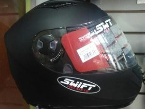 Casco Moto Swift Certificado