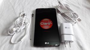 LG STYLUS 2 PLUS ORIGINAL NUEVO LIBRE 5.7 PULGADAS CON FLAHS