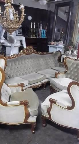 Antiguedades en bronce lima posot class - Compro muebles voy a domicilio ...
