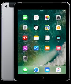 Vendo iPad Air