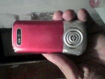 celulares basicos con faltantes en venta