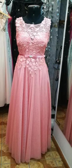 Alquiler Y Venta de Vestidos de Fiesta