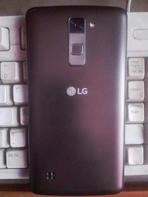 Lg Stylus 2 Libre