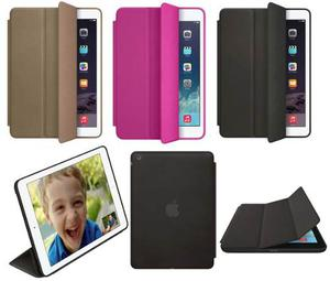 Smart Case Book Cover Ipad Mini 3 4 Air 2 Pro Ipad