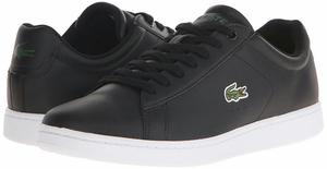 Zapatillas Lacoste Original Traidode Usa
