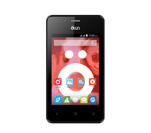 celular smartphone doble chip seminuevo con voleta de venta