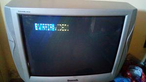 REMATO TV DE 29 PANASONIC