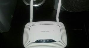 Router Tp Linkk