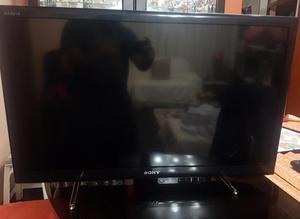 Televisor Sony Bravia 32 HD / KDL32EX555