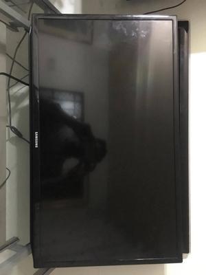 Televisores Led Samsung 32 Pulgadas usados