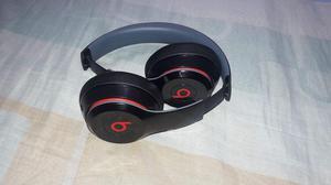 Vendo Audifonos Beats Solo 2