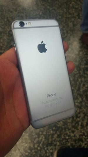 iPhone 6 para Repuesto.