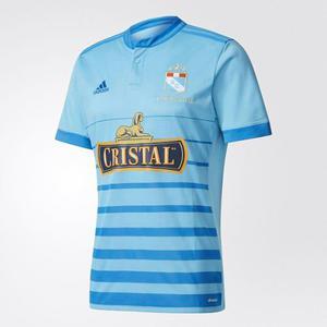 Camiseta Sporting Cristal  S M L Xl