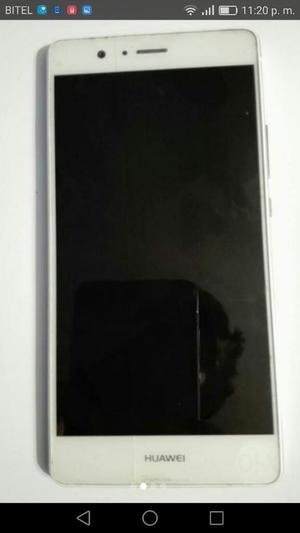 Huawei P9 Lite para Todos Los Operadores