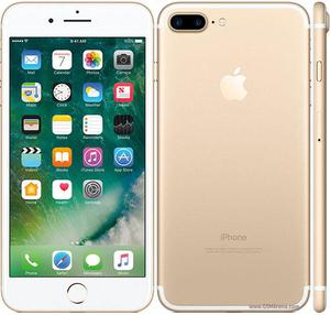 Iphone 7 plus de 32gb Disponible Negro Mate Tienda San