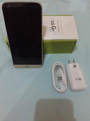 LG G5 REMATO S/800