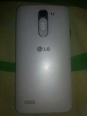 Lg G3 Beat Libre Operador Conservado