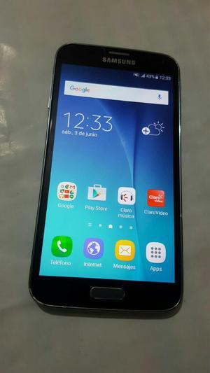 Samsung Galaxy S5 New Edition Libre