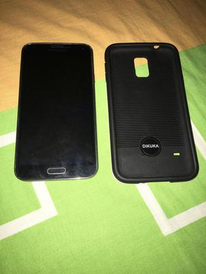 Vendo O Cambio Samsung Galaxy S5 Libre