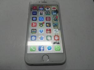 Vendo O Cambio iPhone G Cotizo Bajo